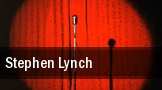 Stephen Lynch Fox Theatre tickets
