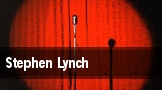 Stephen Lynch Talking Stick Resort Arena tickets