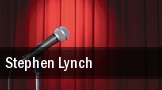 Stephen Lynch Voodoo Cafe and Lounge At Harrahs tickets