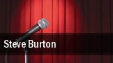 Steve Burton Boston tickets
