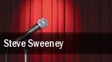 Steve Sweeney tickets