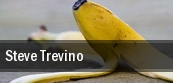 Steve Trevino tickets