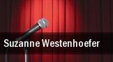 Suzanne Westenhoefer tickets