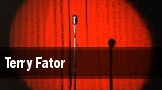 Terry Fator Tucson tickets