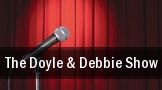 The Doyle & Debbie Show Denver tickets