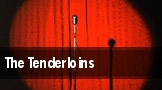The Tenderloins tickets
