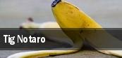 Tig Notaro Carmel By The Sea tickets