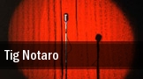 Tig Notaro Carolina Theatre tickets