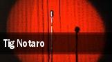 Tig Notaro Ithaca State Theatre tickets