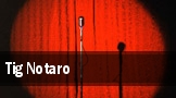 Tig Notaro Raleigh tickets