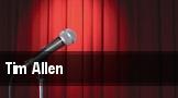 Tim Allen Tempe tickets