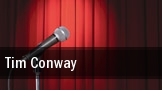 Tim Conway Mccallum Theatre tickets