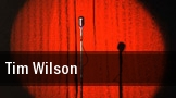 Tim Wilson tickets