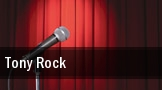 Tony Rock tickets