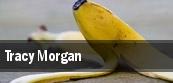 Tracy Morgan Houston tickets