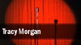 Tracy Morgan Niagara Falls tickets