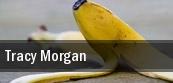 Tracy Morgan Seminole Coconut Creek Casino tickets