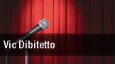 Vic Dibitetto Catch A Rising Star Comedy Club At Twin River tickets