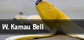W. Kamau Bell House Of Blues tickets