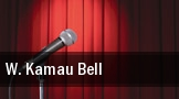 W. Kamau Bell Saint Paul tickets