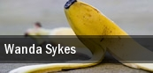 Wanda Sykes Greenville tickets
