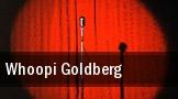 Whoopi Goldberg Casino Rama Entertainment Center tickets