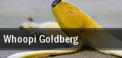 Whoopi Goldberg Westchester County Center tickets