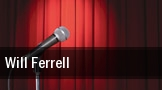 Will Ferrell Bryce Jordan Center tickets