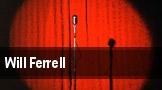 Will Ferrell University Park tickets