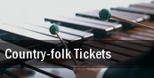 A Country Music All Star Tribute tickets