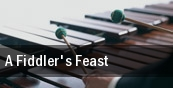 A Fiddler's Feast Grand Opera House tickets