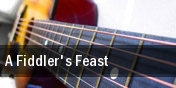 A Fiddler's Feast Wilmington tickets