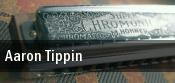Aaron Tippin Modesto tickets