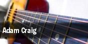 Adam Craig tickets