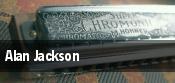 Alan Jackson Airway Heights tickets