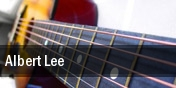 Albert Lee Evanston Space tickets