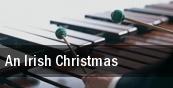 An Irish Christmas Balboa Theatre tickets