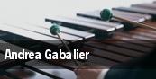 Andrea Gabalier tickets