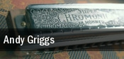 Andy Griggs tickets