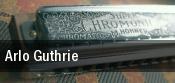 Arlo Guthrie Carnegie Hall tickets