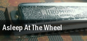 Asleep At The Wheel tickets
