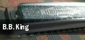 B.B. King Alpharetta tickets