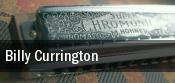 Billy Currington Kinder tickets