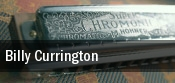 Billy Currington The Joint tickets