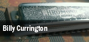 Billy Currington WhiteWater Amphitheater tickets