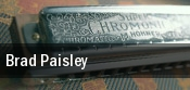 Brad Paisley Bristow tickets