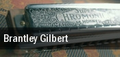 Brantley Gilbert Baton Rouge River Center Arena tickets