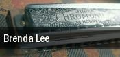 Brenda Lee Hamlet tickets