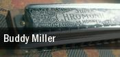 Buddy Miller Headliners Music Hall tickets