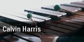 Calvin Harris Vancouver tickets
